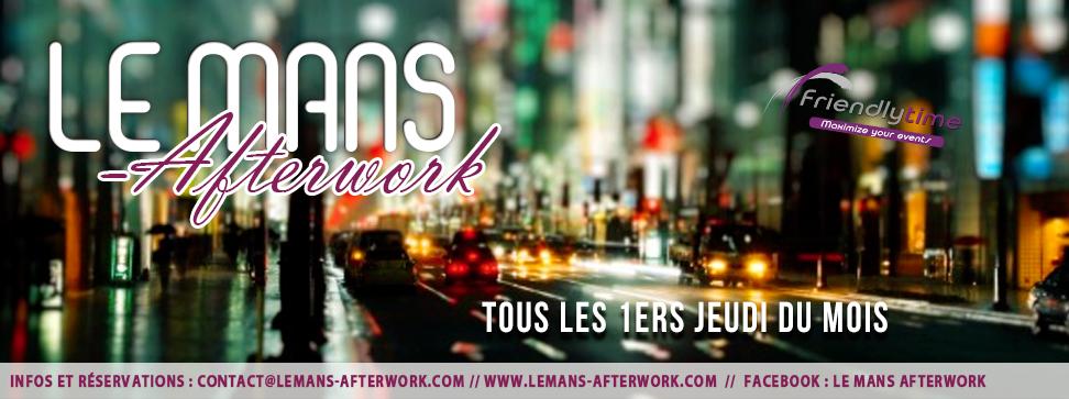 lemans-afterwork