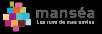 Les commerçants et artisans du Mans
