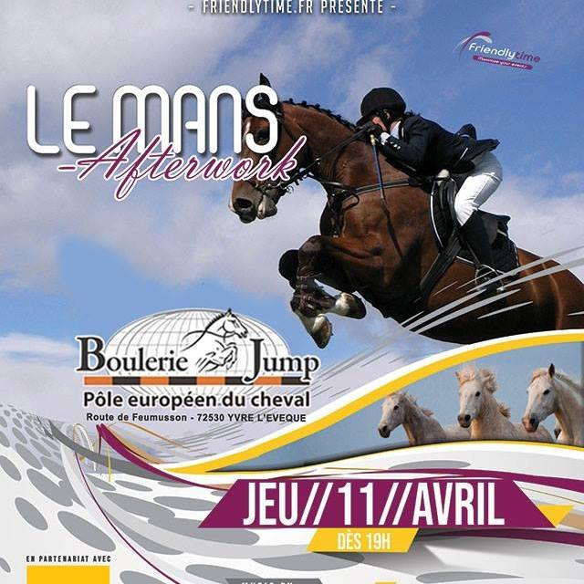 Boulerie Jump
