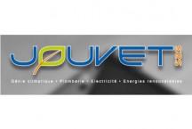 Inauguration Société Jouvet
