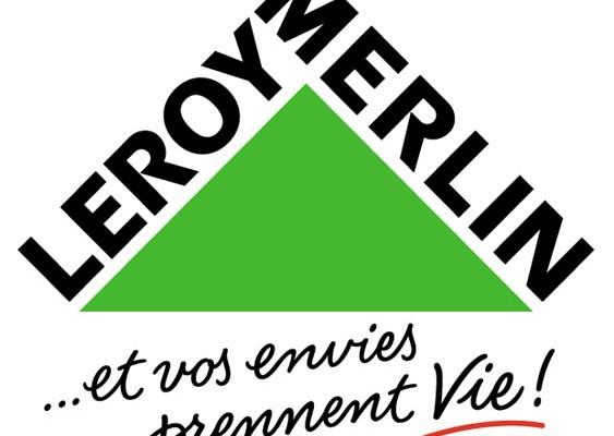 CE LEROY MERLIN Le Mans